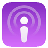 PodcastApp2